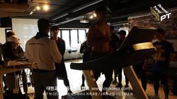 CES KOREA 퍼스널트레이너과정 PTC7기 2주차 (10)