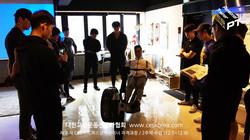 CES KOREA 퍼스널트레이너과정 PTC7기 2주차 (12)
