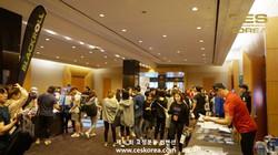 제6회 CESKOREA 교정운동컨벤션 (5)