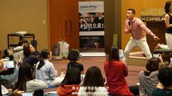 제6회 CESKOREA 교정운동컨벤션 (36)