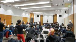 CES KOREA24차 7주 이영진대표님 (12)