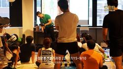 CES KOREA 교정운동 22차 3주차 (9)