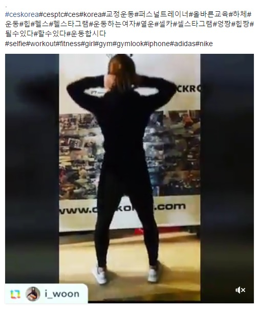 김재운선생님B2