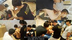 17차 ces korea 교정운동 전문가 과정 2주차 (25)