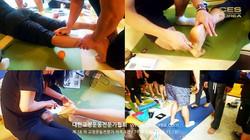 CES KOREA 18차 교정운동전문가 7주차 (16)