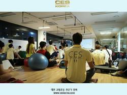 대한교정운동전문가협회 CES KOREA 부산11기  (15).JPG