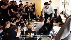 9차 CES교정운동 8주교육사진 (3)