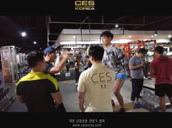 CES 교정운동교육 11기 부산 3주차 (12).JPG