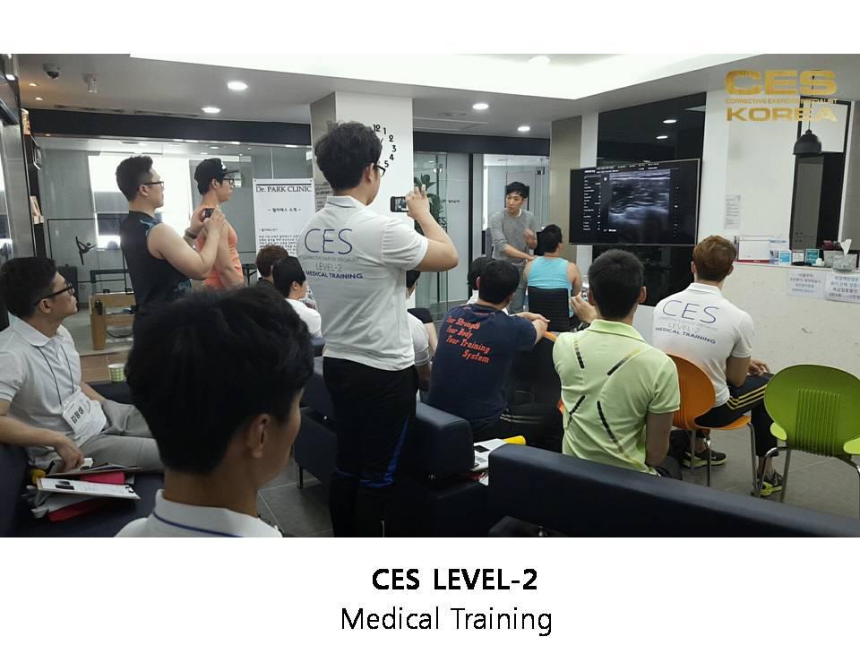 CES KOREA LEVEL-2 대한교정운동전문가협회 (5).JPG