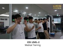 CES KOREA LEVEL-2 대한교정운동전문가협회 (27).JPG
