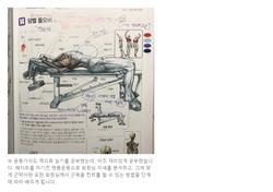 ptc7기 김성민선생님7