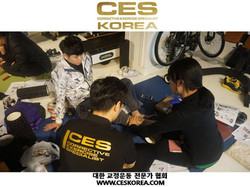 CES KOREA 12기 4주 1 (25).JPG