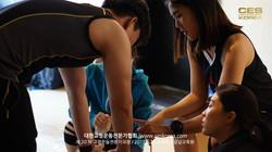 교정운동 CES KOREA (9)