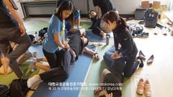 20차 CES KOREA 교정운동 6주차 (13)