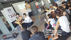 KTTAPE 4차 입문과정 CES KOREA (8)
