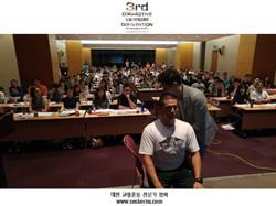CES KOREA 교정운동전문가협회 3번째 코엑스컨벤션 (32).JPG