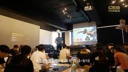 CES KOREA 교정운동전문가 과정 22차 (23)