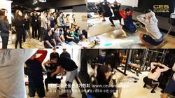 CES KOREA 18기 교정운동 8주차 (8)