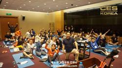 제6회 CESKOREA 교정운동컨벤션 (3)