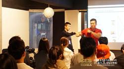 24차 교정운동전문가과정 CES KOREA (6)
