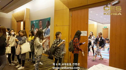 제6회 CESKOREA 교정운동컨벤션 (6)