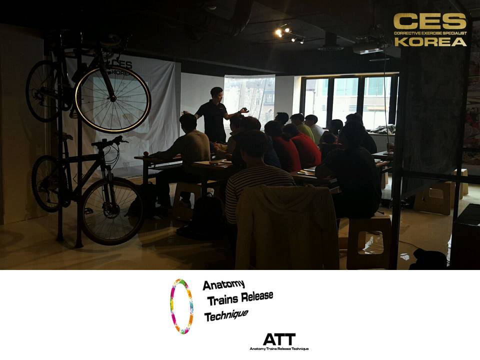 CES KOREA 대한교정운동전문가 협회 ATT (3).JPG