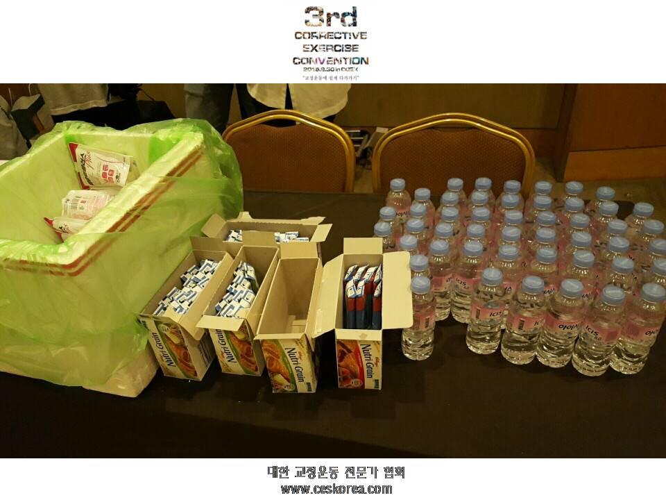 CES KOREA 교정운동전문가협회 3번째 코엑스컨벤션 (43).JPG