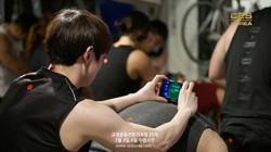 25차 교정운동전문가과정 CES KOREA 1주차 (13)