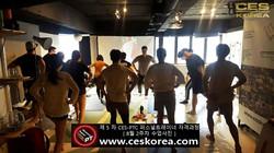 제 5 차 ces korea 퍼스널트레이너 과정 2주차 수업 (11)