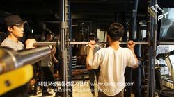 9차 CES PTC 퍼스널트레이너과정 4주차 (9)
