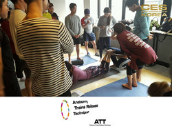 CES KOREA 대한교정운동전문가 협회 ATT (6).JPG
