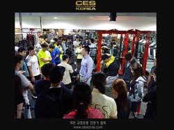 CES 교정운동교육 11기 부산 3주차 (3).JPG