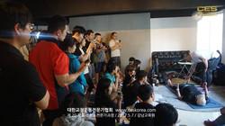 20차 교정운동전문가과정 CES KOREA (25)