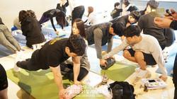 CES KOREA 24차 교정운동 8주차 (19)