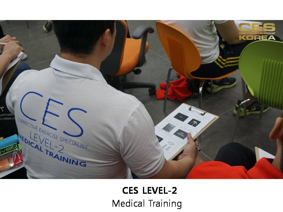 CES KOREA LEVEL-2 대한교정운동전문가협회 (15).JPG