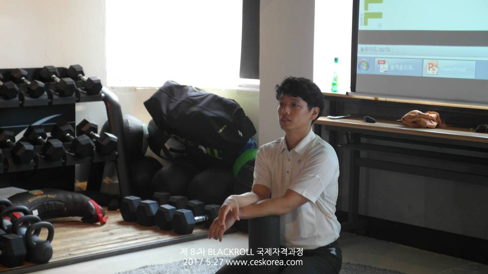 8차 블랙롤 국제자격과정 CES KOREA (37)