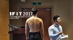 2017아이핏 어깨교정운동 CESKOREA (15)