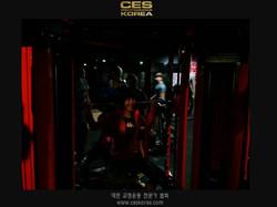 CES 교정운동교육 11기 부산 3주차 (24).JPG