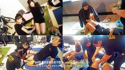 CES KOREA 18차 교정운동전문가 7주차 (3)