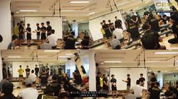 17기 CES KOREA 교정운동 부산 과정 1주차2주차 (13)