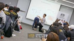 CES KOREA 교정운동전문가과정 3월11일 (8)