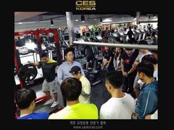 CES 교정운동교육 11기 부산 3주차 (7).JPG