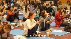 제6회 CESKOREA 교정운동컨벤션 (39)
