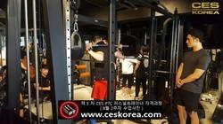 제 5 차 ces korea 퍼스널트레이너 과정 2주차 수업 (14)