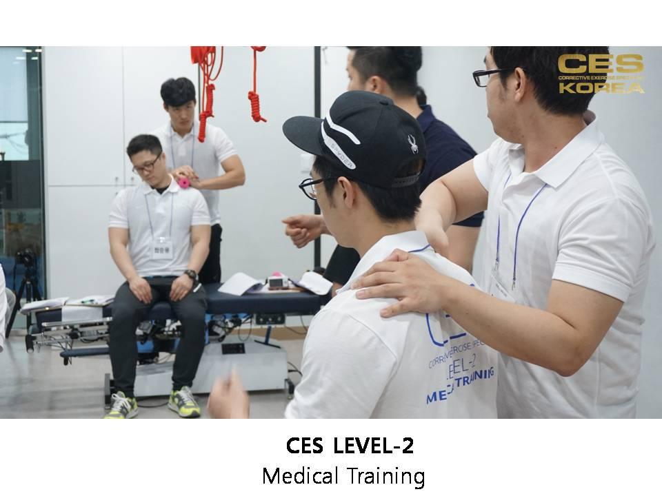 CES KOREA LEVEL-2 대한교정운동전문가협회 (29).JPG