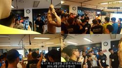 17차 ces korea 교정운동 전문가 과정 2주차 (9)
