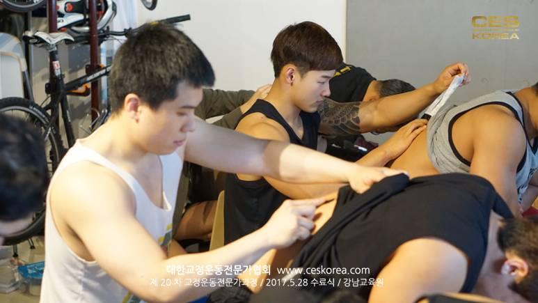 교정운동 CES KOREA (22)