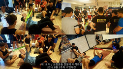 17차 ces korea 교정운동 전문가 과정 2주차 (32)