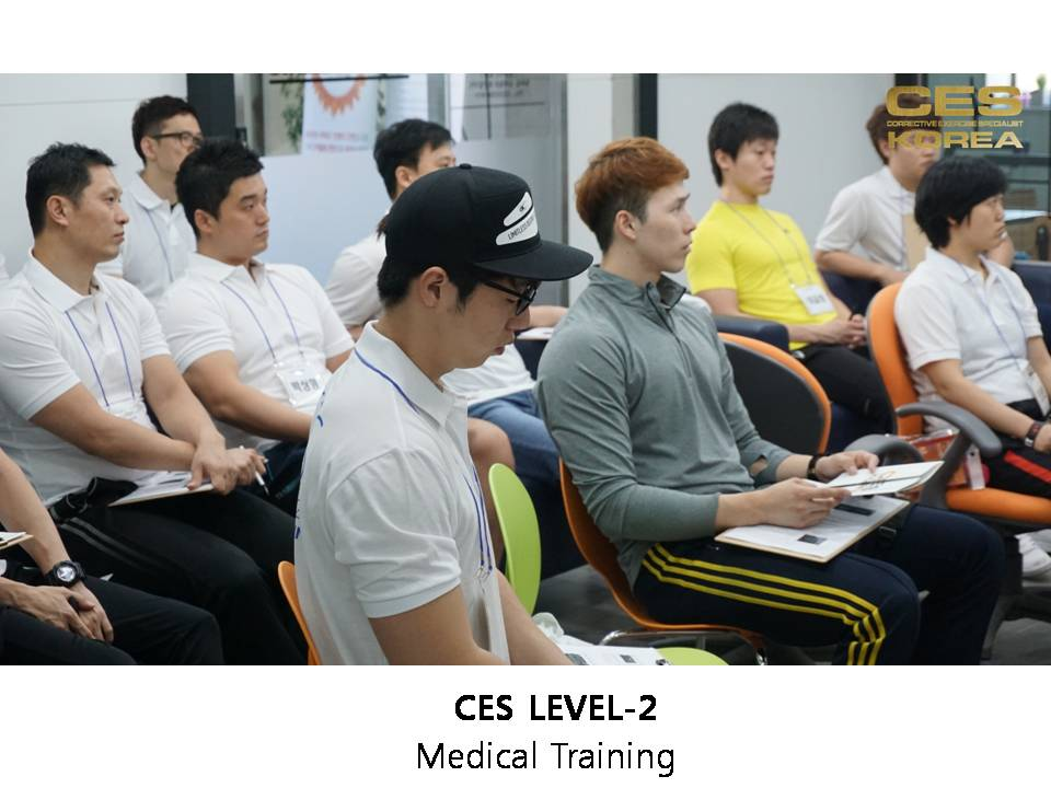 CES KOREA LEVEL-2 대한교정운동전문가협회 (12).JPG