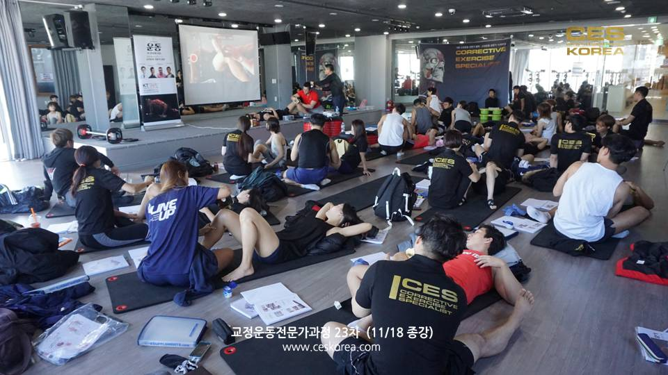 CES24차 CES KOREA 교정운동전문가 (16)